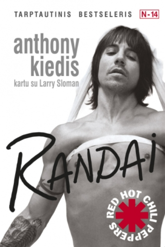 the rise and fall of anthony kiedis in the book scar tissue by anthony kiedis and larry sloman Blackie dammett's wiki: anthony kiedis (/ˈkiːdɪs/ kee-diss born november 1, 1962) is an american musician who is the lead singer and songwriter of the band red.