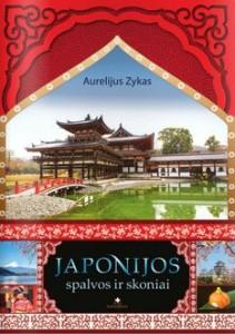 japonijos 211x300 Dviveidė Japonija: mintys ir potyriai