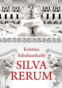 Sabaliauskaite_Silva-RerumPOLISH