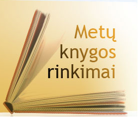 metu-knygos-rinkimai-800x600
