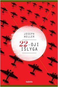 22-oji-islyga