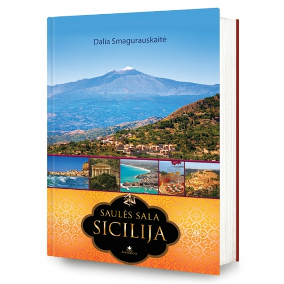saules-sala-sicilija