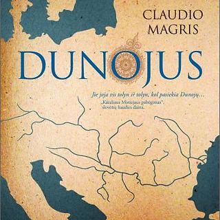 Dunojus