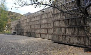 LiYuan-Library