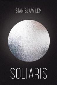 Soliaris